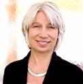 Rebecca Masisak