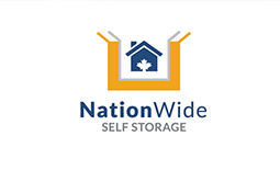 Self Storage  Trust
