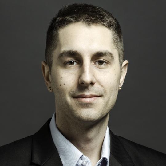 Scott Schulz