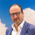 RICCARDO  MARTINELLI