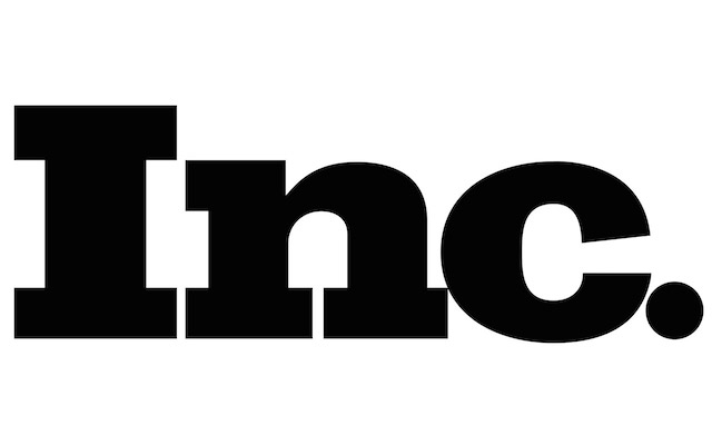1280x800Inc-Magazine-Logo.jpg