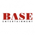 BASE Entertainment