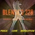 Blended 328