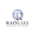 Rainlake Productions