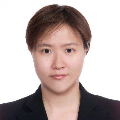 Charlene Cheng