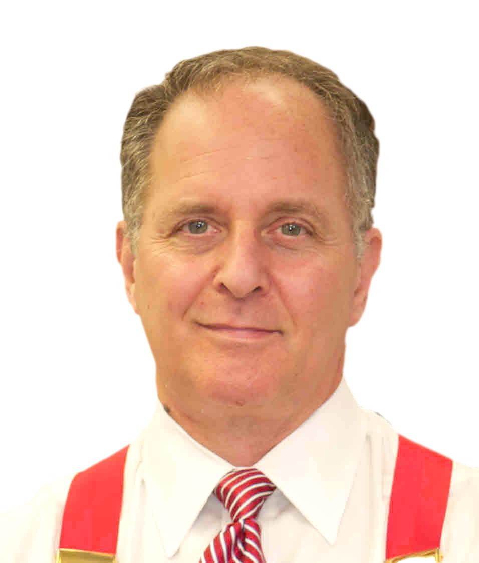 Stuart Lederer