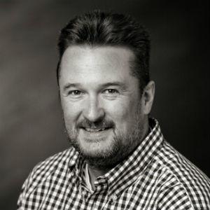Tim Livesey