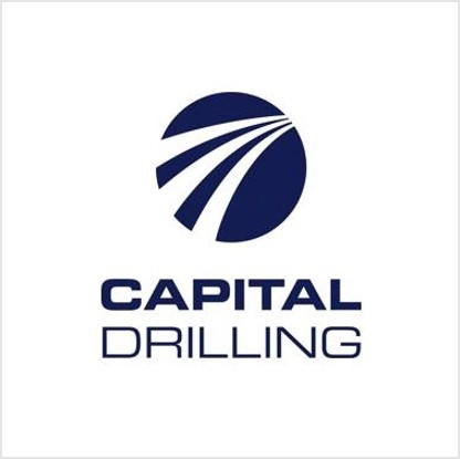 Capital Drilling Limited