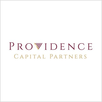 Providence Capital