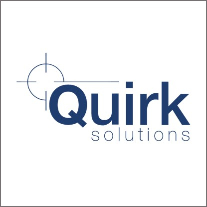 Quirk Solutions
