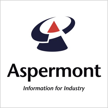 Aspermont