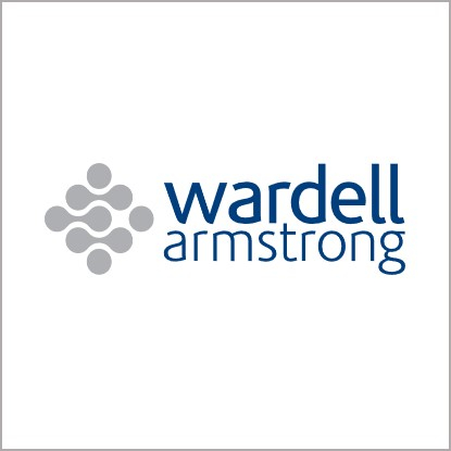 Wardell Armstrong International