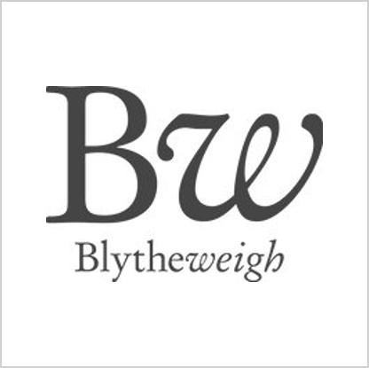 Blytheweigh