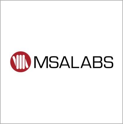 MSALABS