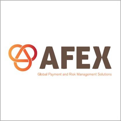 <p>AFEX</p>