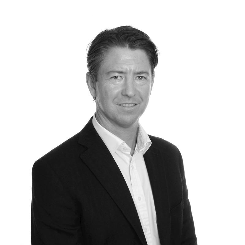David Bellingham
