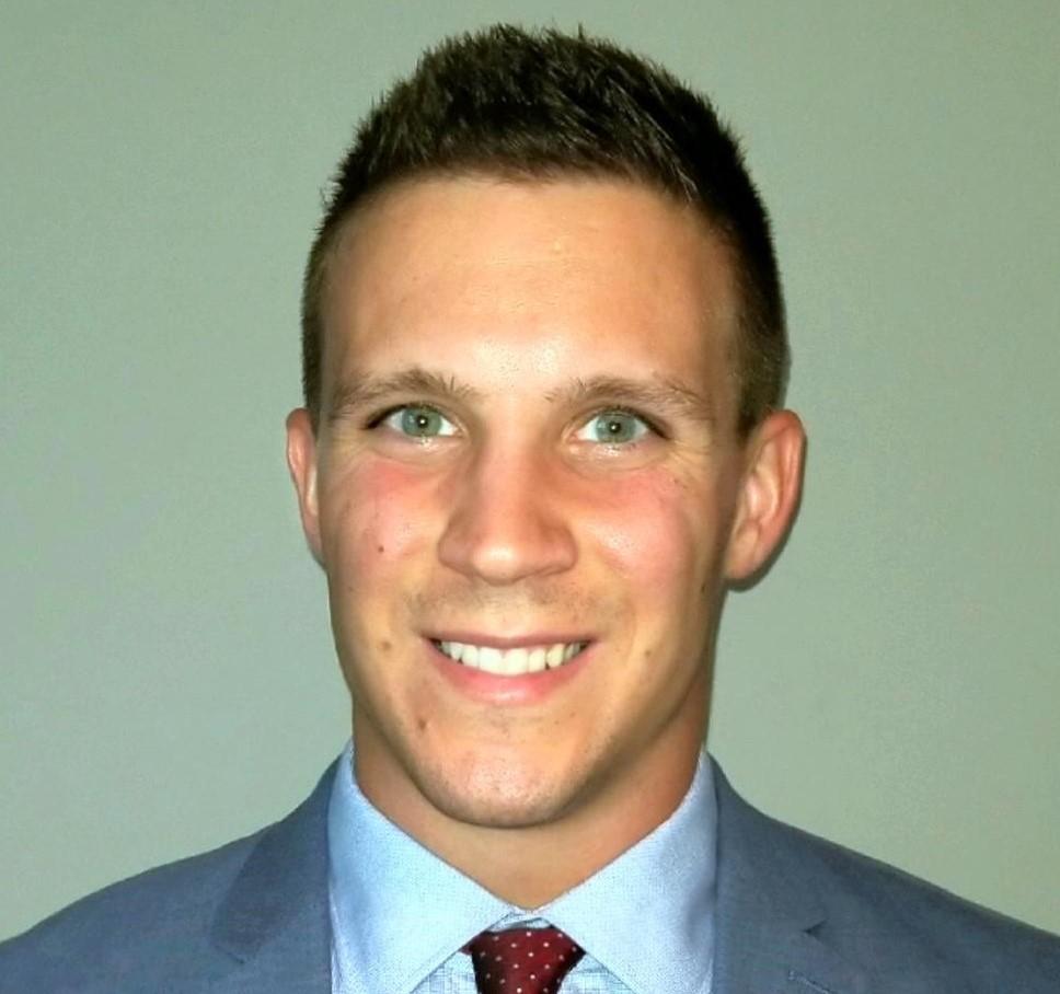 Jason Toncic </br> Chief Spokesman/Publicist