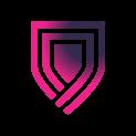 Jark Security Trustee Limited