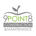 Nine Point Eight Construction Limited