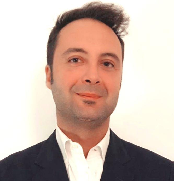 Carlo Prudentino