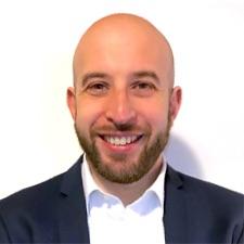 Antonio Borgonovo